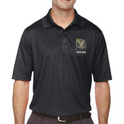 B-Batt Dad Performance Polo