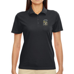 B-Batt Ladies Performance Polo