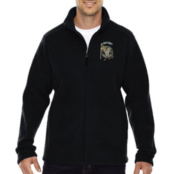 B-Batt Fleece Jacket