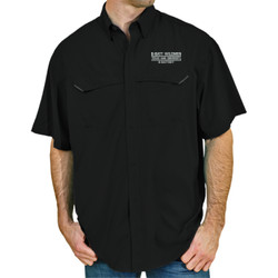 B-Batt Fishing Shirt